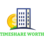 Timeshare Worth